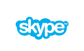 How to Logout of Skype - Guide for MAC Users
