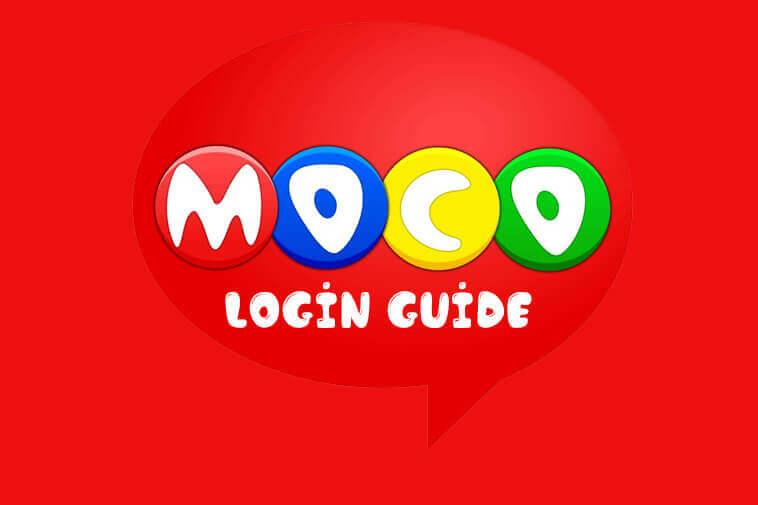 Ww mocospace login
