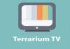 alternative to terrarium tv