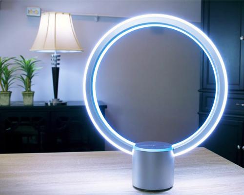 GE Lighting C By GE