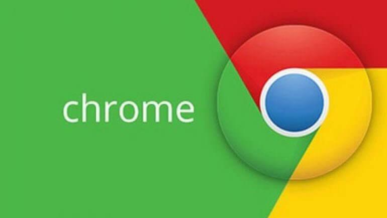 chrome Multi Tab Browsing Issue