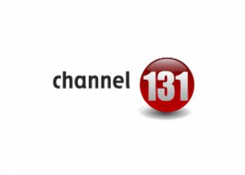 Channel 131 Site like putloker